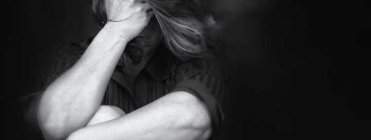 吸冰毒导致精神病 吸毒后遗症之精神障碍