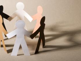 解决围绕毒瘾患者的歧视