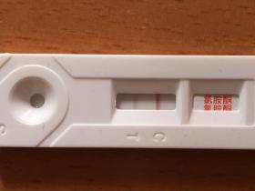 K粉检测试纸 验毒尿检板
