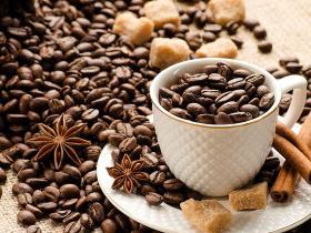 儿童经常喝咖啡等咖啡因饮品,会影响心理健康