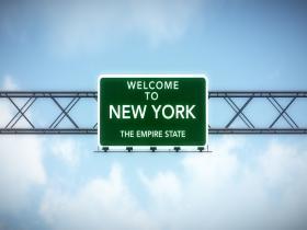 美国3个州娱乐使用大麻合法化:纽约州,弗吉尼亚州,新墨西哥州