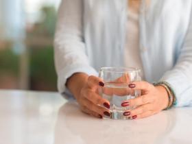 酒水饮料食物中被下毒 该怎么检测