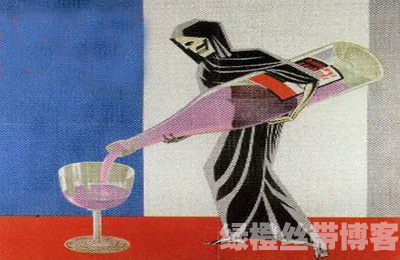 喝酒有害健康