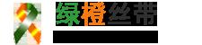 绿橙丝带戒毒网